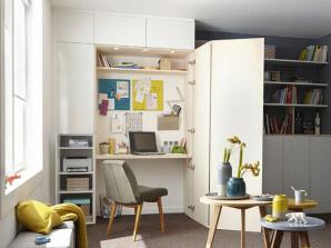A-l'intérieur-d'un-placard---Crédit-Leroy-Merlin-Un-bureau-dans-un-placard_home_h223