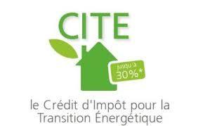 Impot travaux energie renouvelable