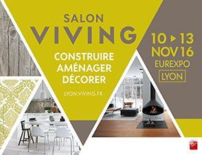 Viving-Lyon