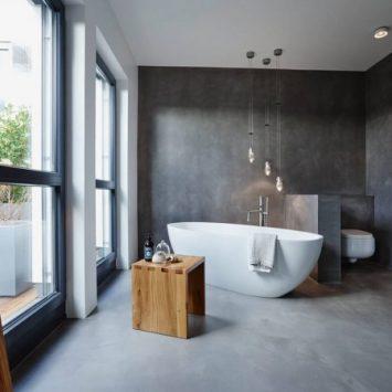 beton-cire-dans-la-salle-dbain-1