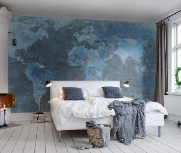 papier-peint-panoramique-travel