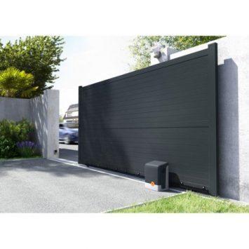 portail-coulissant-aluminium-lima-gris-anthracite-primo-l-350-cm-x-h-180-cm